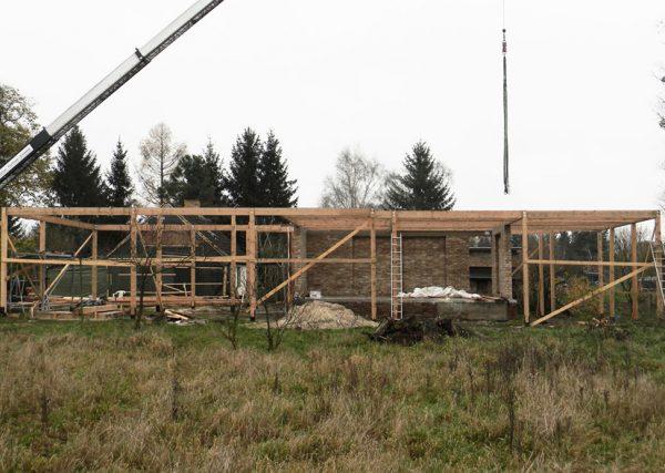Haus Neiling II « Peter Grundmann Architects